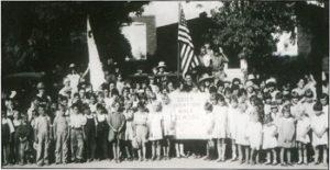 fsbcg-early-years-3